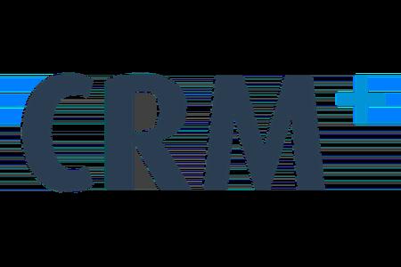 B2B CRM Software